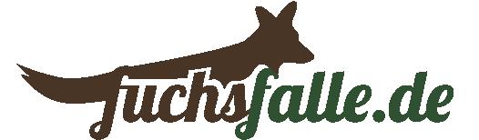 Fuchsfalle.de